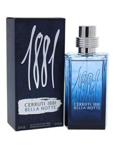 Cerruti 1881 Bella Notte...