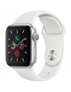 Acc. Bracelet Apple Watch...