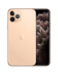 Apple iPhone 11 Pro 4G 64GB...
