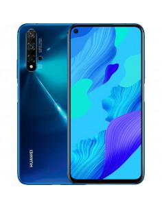Huawei Nova 5T 4G 128GB 6GB...