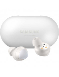 Acc. Samsung Galaxy Buds...
