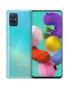 Samsung A515 Galaxy A51 4G...