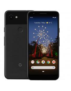 Google Pixel 3A 4G 64GB 4GB...
