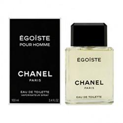 Chanel Egoiste Eau de...