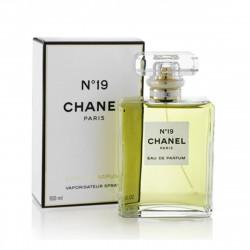 Chanel N°19 Eau de Toilette...