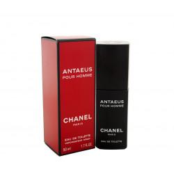 Chanel Antaeus Eau De...