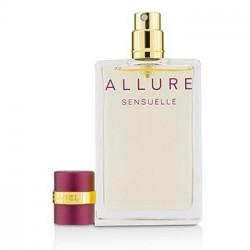 Chanel Allure Sensuelle Eau...