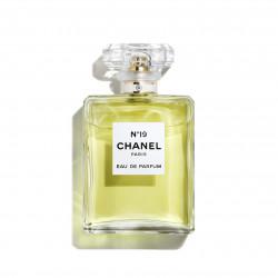 Chanel N°19 Eau de Parfum...