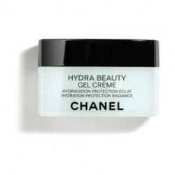 Chanel Hydra Beauty Gel...