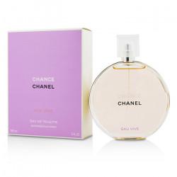 Chanel Chance Eau Vive Eau...