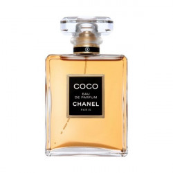 Chanel Coco Eau de Toilette...