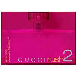 Gucci Rush 2 Eau de...