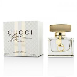 Gucci Premiere Eau de...