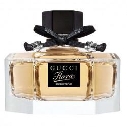 Gucci Flora Eau de Parfum...