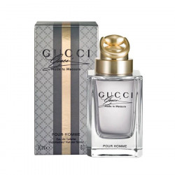 Gucci Made to Measure Eau...