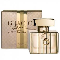 Gucci Premiere Woman Eau de...