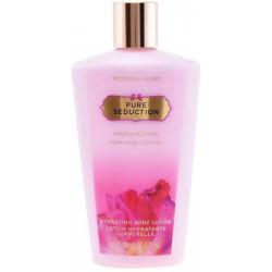 Victorias Secret Pure...