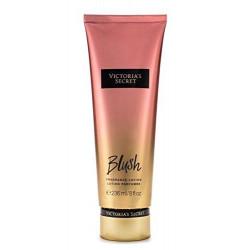 Victorias Secret Blush...