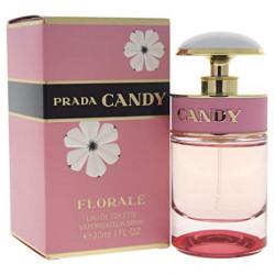Prada Prada Candy Florale...