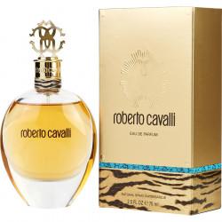 Roberto Cavalli Eau de...