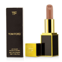 Tom Ford Lip Colour...