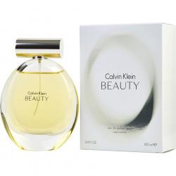 Calvin Klein Beauty Eau de...