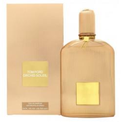 Tom Ford Orchid Soleil Eau...