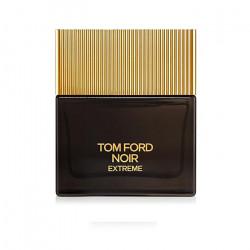 Tom Ford Noir Eau de Parfum...