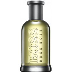Hugo Boss Boss Bottled Eau...