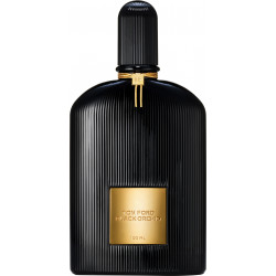 Tom Ford Black Orchid Eau...