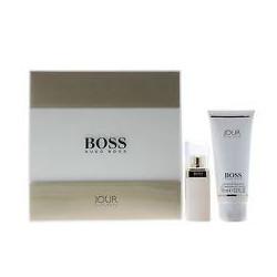 Hugo Boss Boss Jour Pour...