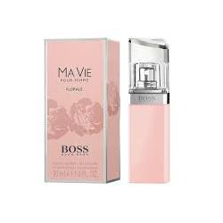 Hugo Boss Boss Ma Vie Eau...