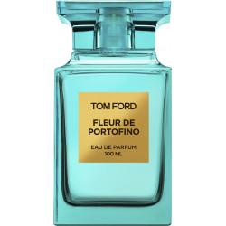 Tom Ford Fleur de Portofino...