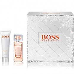 Hugo Boss Boss Orange Woman...