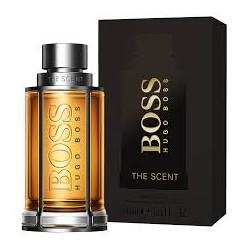 Hugo Boss Boss the Scent...