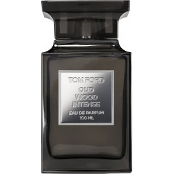 Tom Ford Oud Wood Intense...