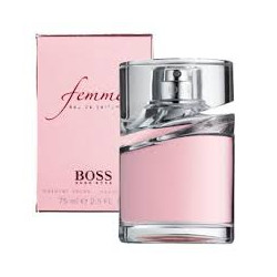 Hugo Boss Femme Eau de...