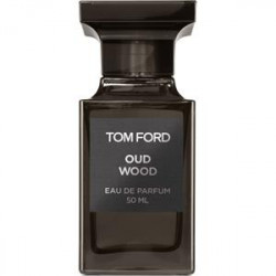 Tom Ford Private Blend Oud...