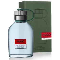 Hugo Boss Hugo Eau de...