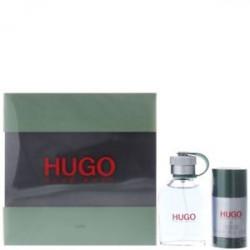 Hugo Boss Hugo Gavesæt...