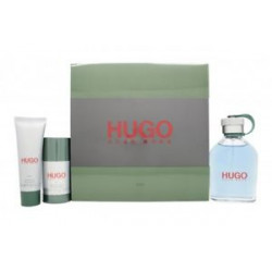 Hugo Boss Hugo Gift Set...