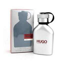 Hugo Boss Hugo Iced Eau de...