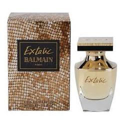 Balmain Extatic Eau de...