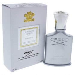 Creed Himalaya Eau de...