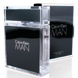 Calvin Klein CK Man Eau de...