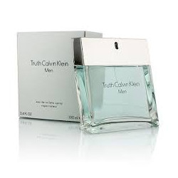 Calvin Klein Truth Eau de...