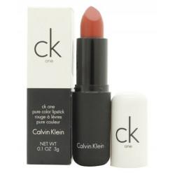 Calvin Klein CK One...