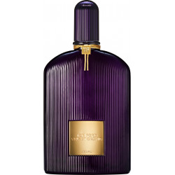 Tom Ford Velvet Orchid Eau...