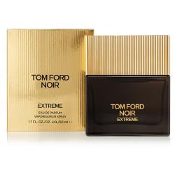 Tom Ford Noir Extreme Eau...