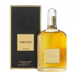 Tom Ford For Men Eau de...